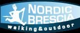Nordic Brescia ASD