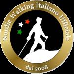 LOGO-NORDIC-WALKING-UFFICIALE